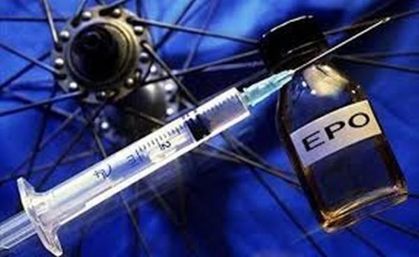 Doping beerput Rusland gaat open, weer zes topatleten positief op EPO