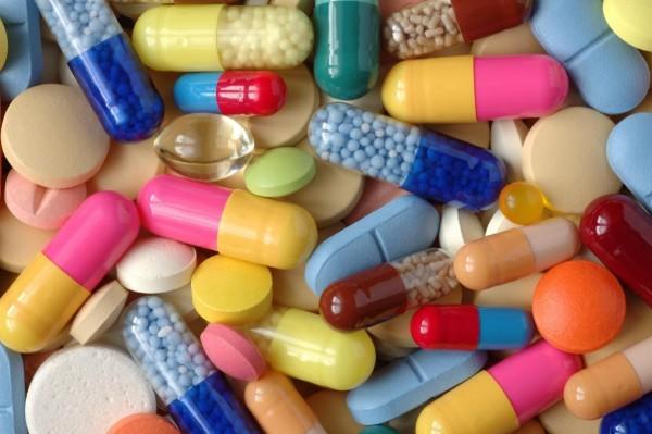 71 Nederlandse atleten onder verdenking gebruik doping