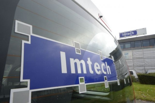 UNETO-VNI hoopt op behoud kennis en banen Imtech