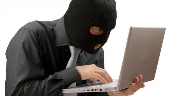Nog nauwelijks fraude bij internetbankieren in Nederland