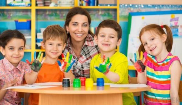 Onderzoek SP wijst uit dat het slecht gesteld is met de kwaliteit in de kinderopvang
