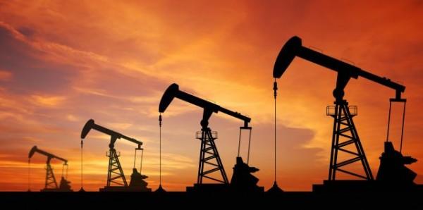 Poetin wil olieproductie bevriezen of verlagen, Amerika lacht..
