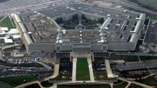Hackers zorgen voor paniek bij Pentagon