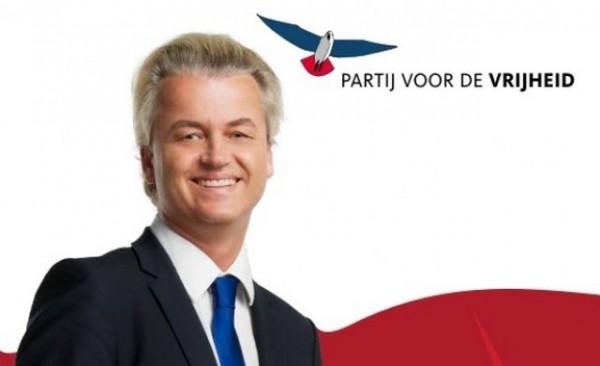 Wilders ziet kansen om verkiezingen te winnen
