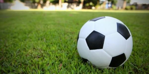 Landelijk stadionverbod voor 36 voetbalsupporters