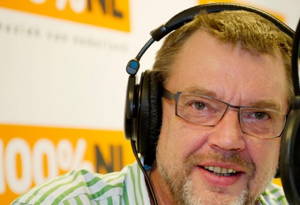 Muziekverzameling Henk Westbroek brengt 135.000 euro op