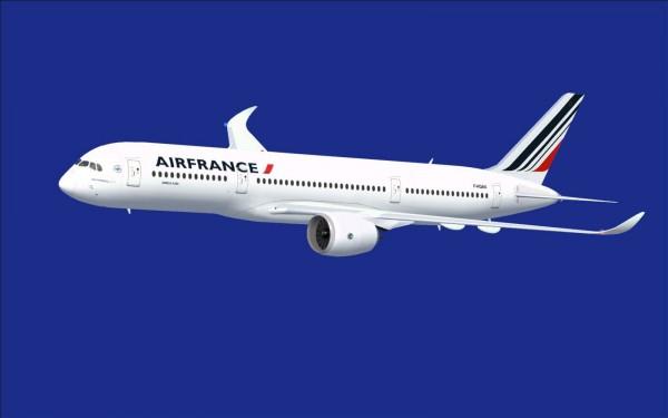 Airbus sleept miljarden order binnen