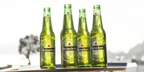 Heineken gaat bier in Ivoorkust brouwen