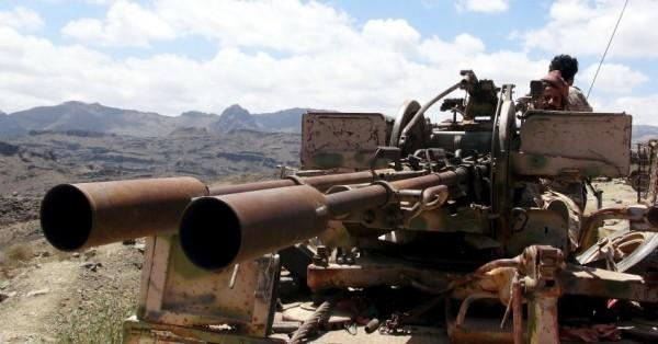 AzG: 700 burgers gewond in Taiz ondanks wapenstilstand in Jemen