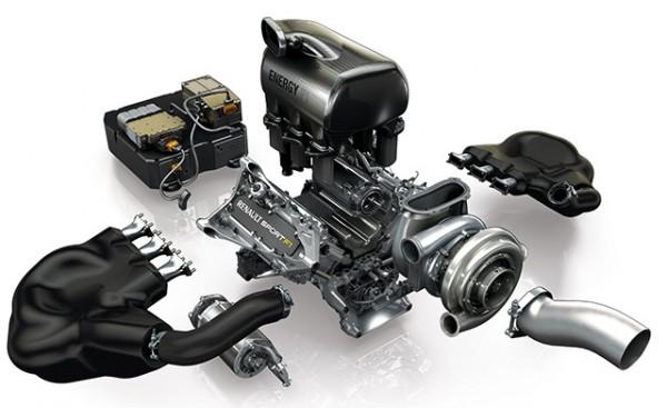 Renault komt belofte motorupgrade niet na