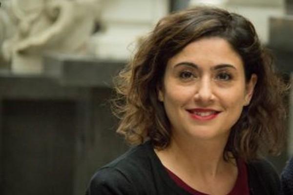 SP: 'zo spoedig mogelijk hoorzitting met Turks-Nederlanse organisaties'