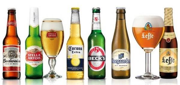 Belgische brouwer biedt 100 miljard dollar voor overname concurrent