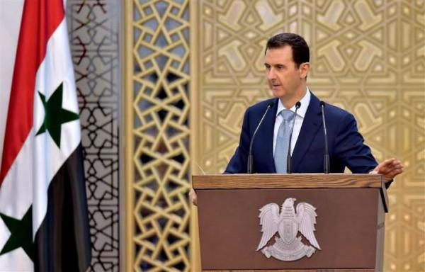 Assad verliest steun eigen Alawitische sekte