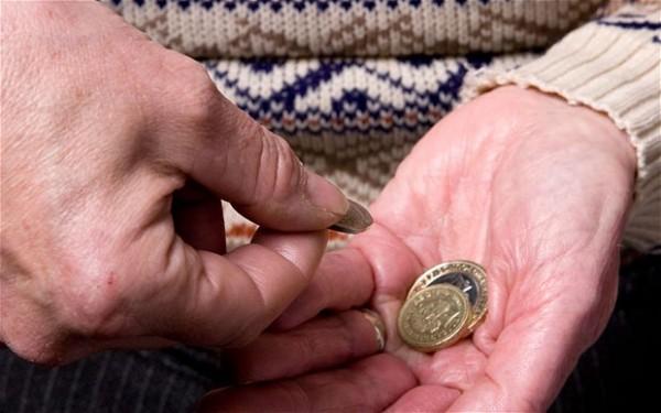Ondernemers: positief over verruiming pensioenmogelijkheden