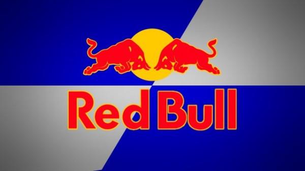 Red Bull betaalde Universiteit van Utrecht om positieve beoordelingen te krijgen