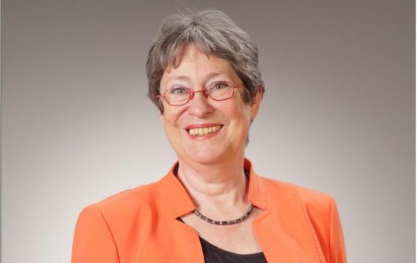 Mirjam Salet (PvdA) nieuwe burgemeester Nissewaard