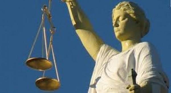 O.M eist celstraf voor gruwelijke moord op inwoner Beets(NH)