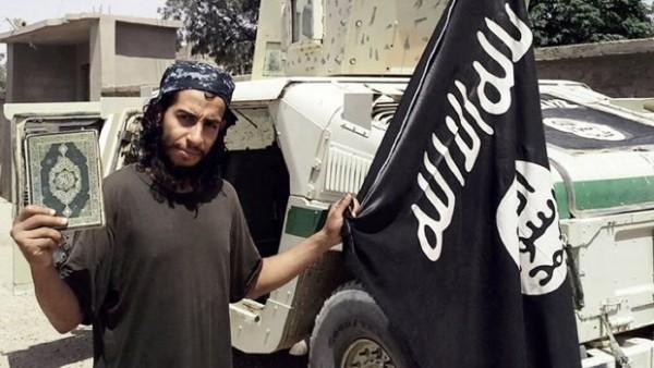 Amerika en Rusland gaan gezamelijk ten strijde tegen ISIS.
