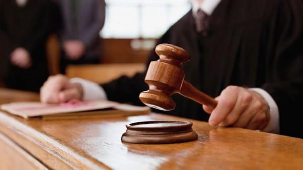 Forse miskleun voor Haarlem na uitspraak rechter over wmo-voorzieningen