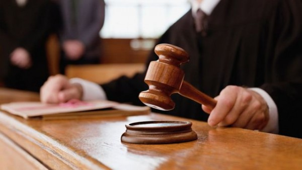 Inwoner Assen veroordeeld tot 40 uur taakstraf vanwege opruiende taal op Facebook