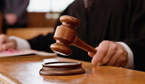 Vluchtende Belgische automobilist(32) krijgt 42 maanden cel en 5 jaar rijverbod