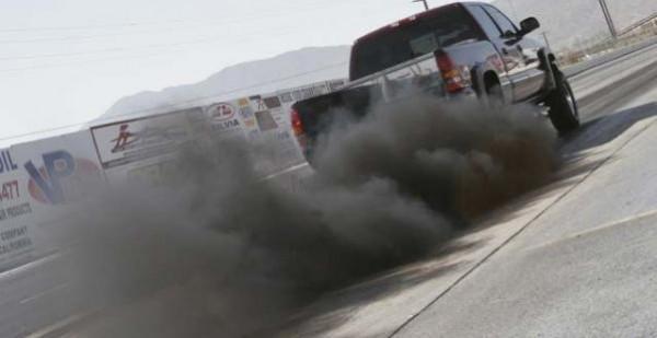Nederland stemt tegen uitstel invoering strengere uitstoot test voor nieuwe dieselauto's