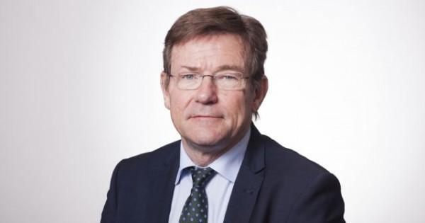 Ook België moet belastingvoordelen multinationals aanpassen
