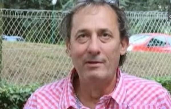 Aanslagpleger Lyon pleegde zelfmoord