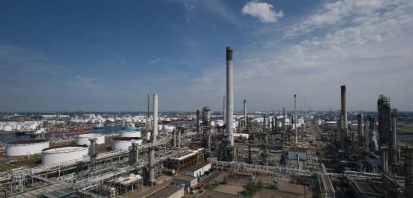100 miljoen voor onderzoek naar nieuwe chemische materialen