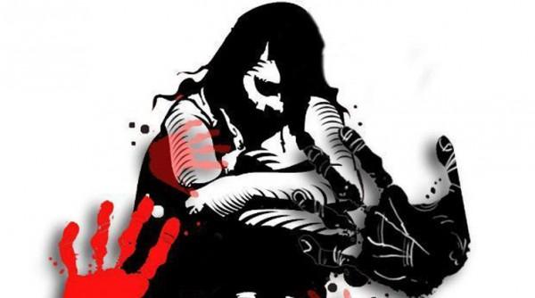 Tientallen arrestaties tijdens actie tegen kinderporno