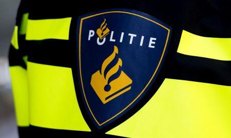Politie zoekt getuigen zware mishandeling Arnhem