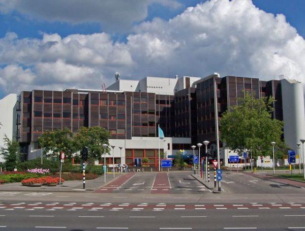 10 Miljoen Nederlanders zeggen 'ja' tegen delen medische gegevens