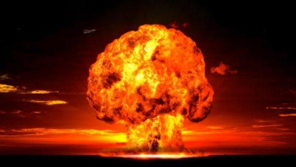 Amerika gaat kernwapens Duitsland verbeteren