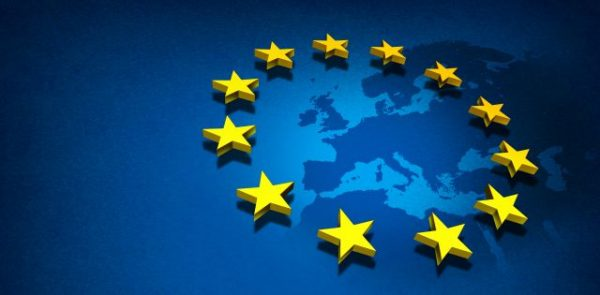 Ze gaan weer aan het werk, de Europarlementariërs in Brussel