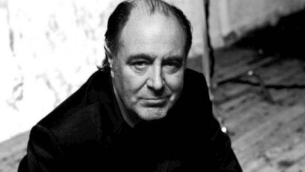 Michel Delpech overleden