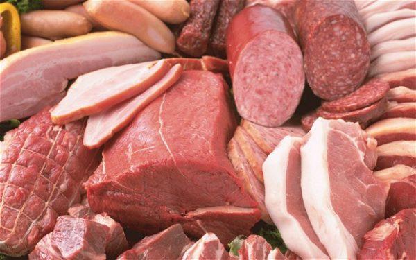 NVWA maakt namen afnemers vleesgroothandel Selten openbaar
