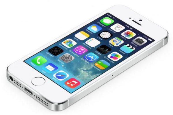 Apple fraudeert via Ierland