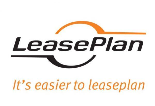 Auto leasen ipv kopen?