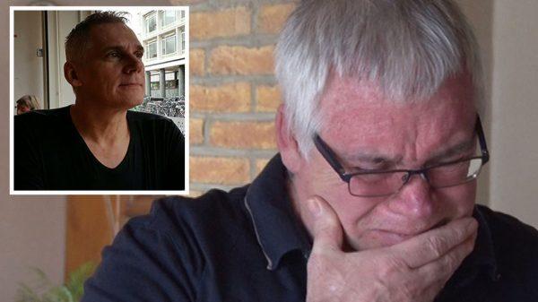 Zelfmoord TBS-kliniek, broer wijst naar hulpverlening als schuldigen (video)