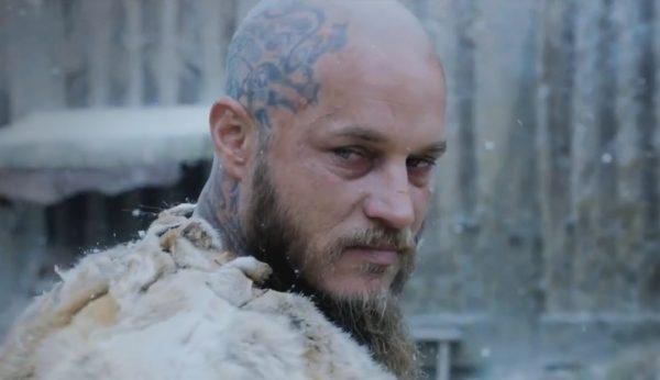 Aangrijpende historische hitserie terug bij Film1 – Vikings 4