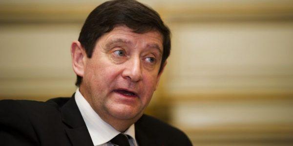 Franse minister bekent: Frankrijk telt wel 100 wijken als Molenbeek in Brussel