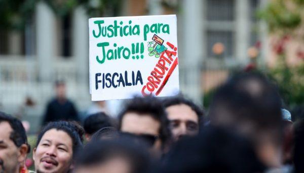 Costa Rica gaat moordenaars milieuactiviste minimaal 73 jaar opsluiten