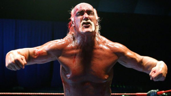 Internetportaal moet Hulk Hogan 140 miljoen dollar betalen