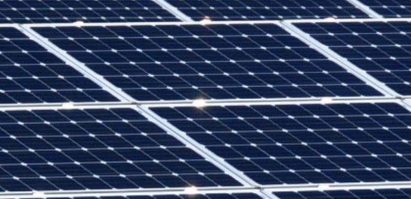 2015 recordjaar voor Nederlandse zonne-energie
