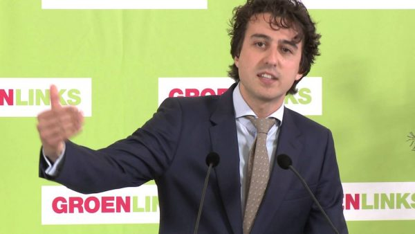 GroenLinks: Nederland heeft moderne middenschool nodig