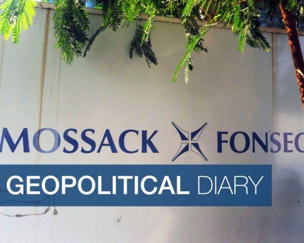 Ex-directieleden achter geheime rekeningen Fortis