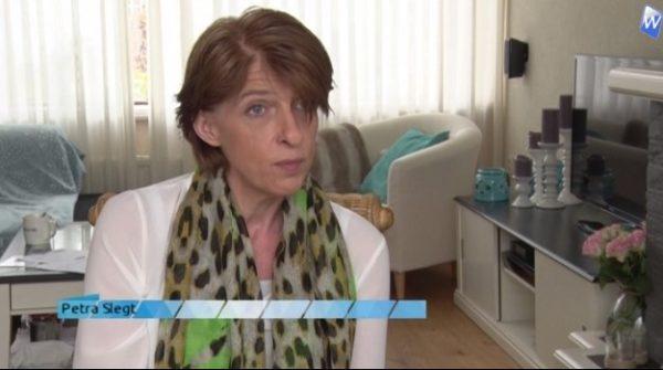 Zorgverzekeraar weigert borstrecontructie bij ex-kankerpatient