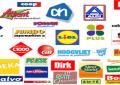 Meer en meer Nederlanders kopen online hun dagelijkse boodschappen