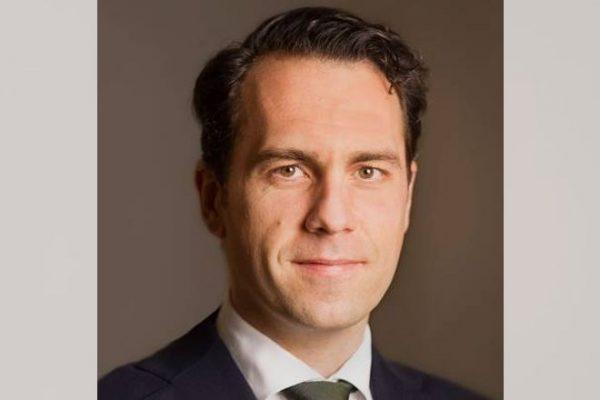 Staatssecretaris Van Dam leidt economische missie naar Argentinie