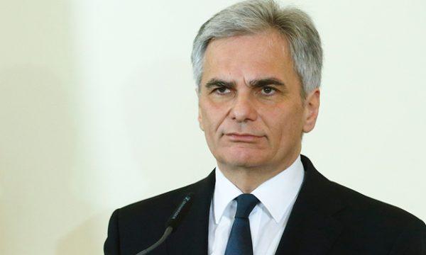 Oostenrijk maakt zich op voor ruk naar extreem rechts